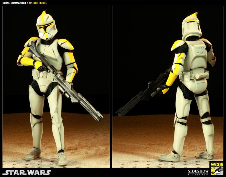[Bild: 100015-clone-commander-003.jpg]