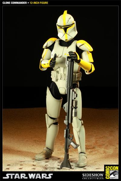 [Bild: 100015-clone-commander-004.jpg]