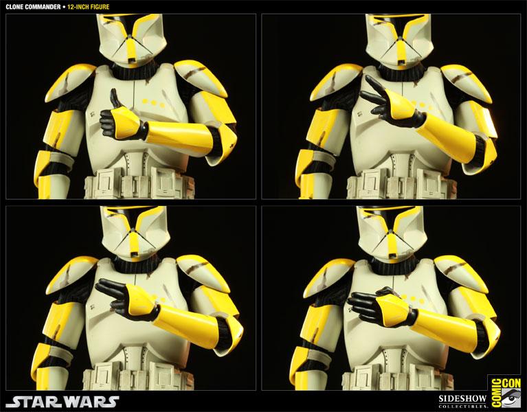 [Bild: 100015-clone-commander-006.jpg]