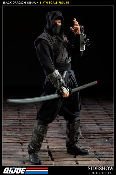 [Bild: 100022-black-dragon-ninja-001.jpg]