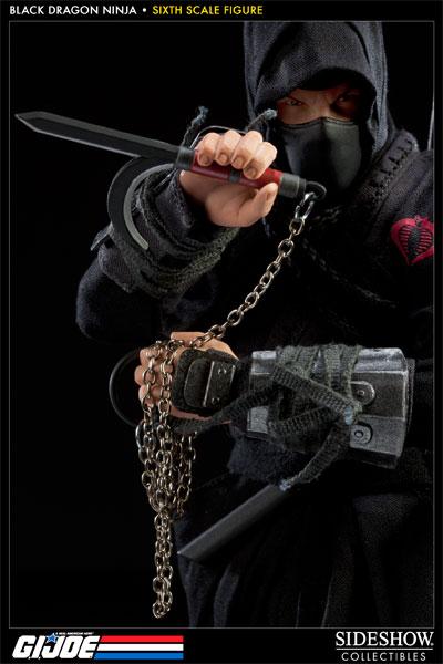 [Bild: 100022-black-dragon-ninja-003.jpg]