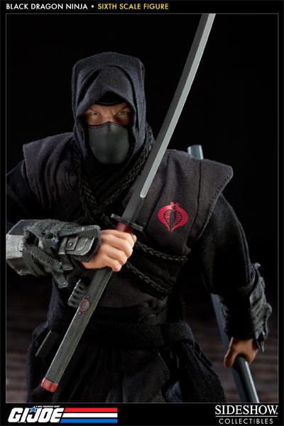 [Bild: 100022-black-dragon-ninja-005.jpg]