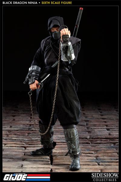 [Bild: 100022-black-dragon-ninja-006.jpg]