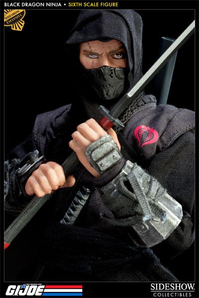 [Bild: 1000221-black-dragon-ninja-002.jpg]