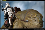 Dewback Sixth Scale Figure Related Product