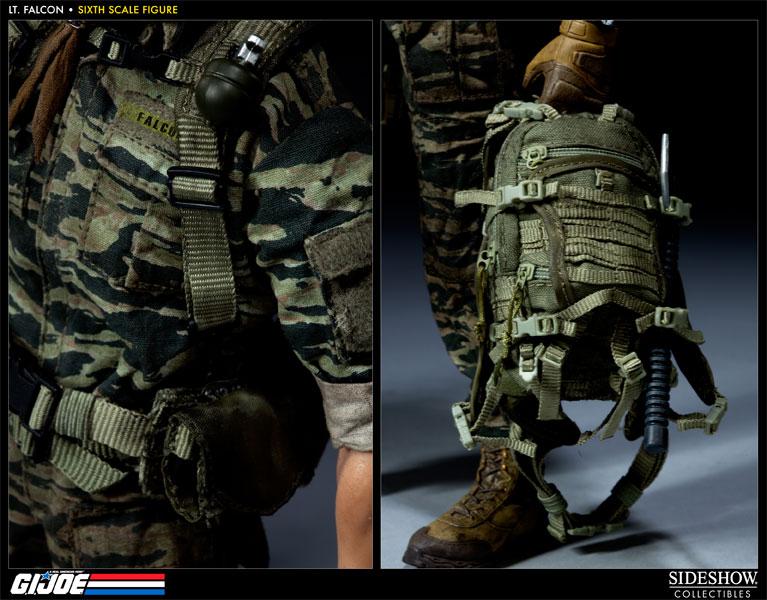[Bild: 100037-green-beret-lieutenant-falcon-005.jpg]