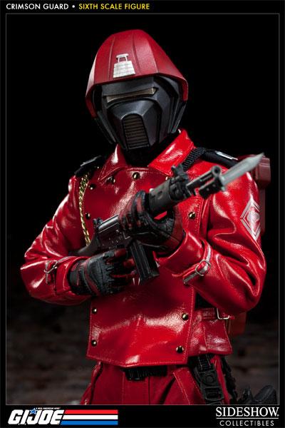 [Bild: 100039-crimson-guard-003.jpg]
