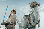 Tauntaun Deluxe Sixth Scale Figure Related Product