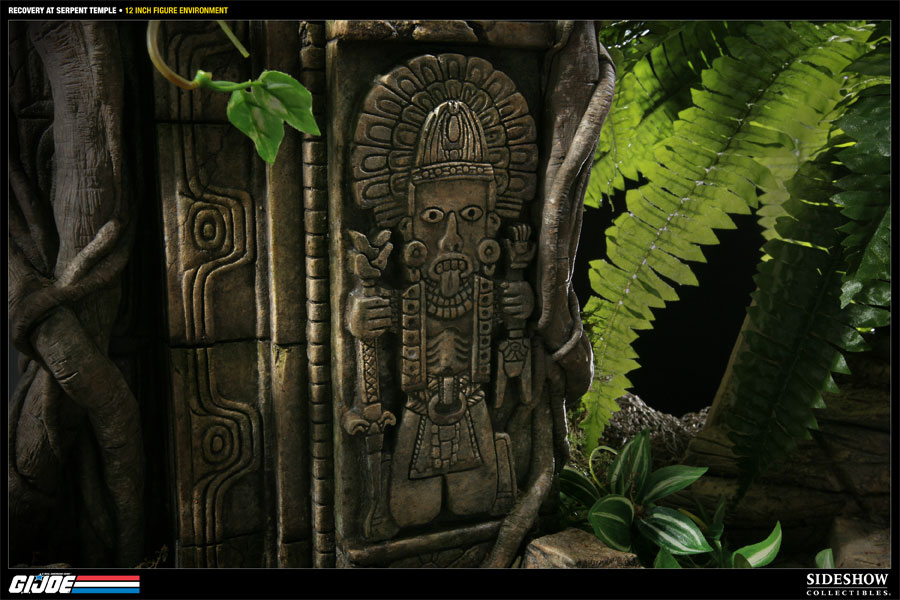 [Bild: 100066-recovery-at-serpent-temple-007.jpg]