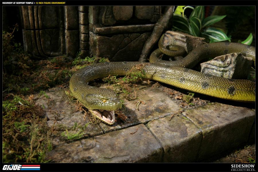 [Bild: 100066-recovery-at-serpent-temple-008.jpg]