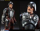 Major Bludd Sixth Scale Figure