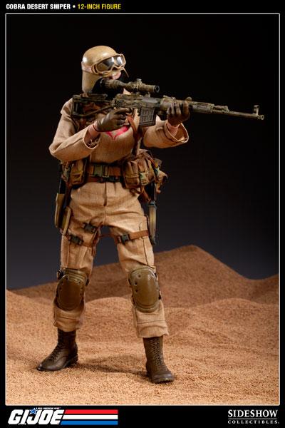 [Bild: 100078-desert-ops-trooper-sniper-001.jpg]