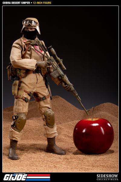 [Bild: 100078-desert-ops-trooper-sniper-002.jpg]