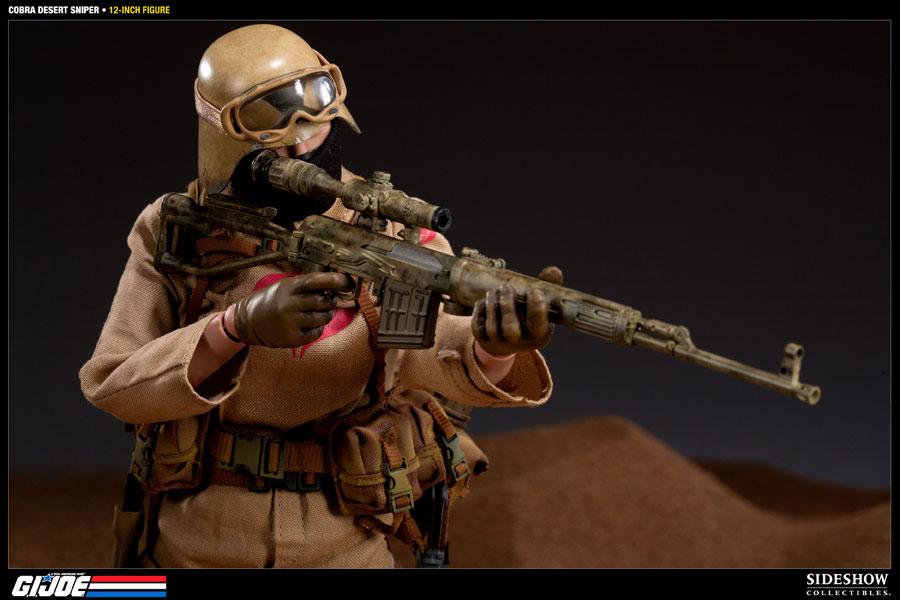 [Bild: 100078-desert-ops-trooper-sniper-003.jpg]