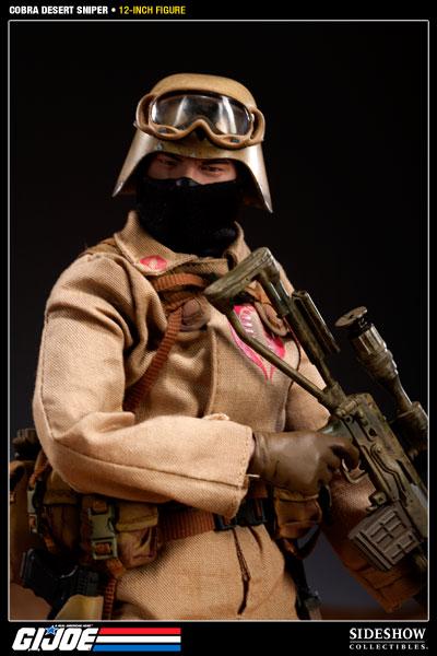 [Bild: 100078-desert-ops-trooper-sniper-004.jpg]