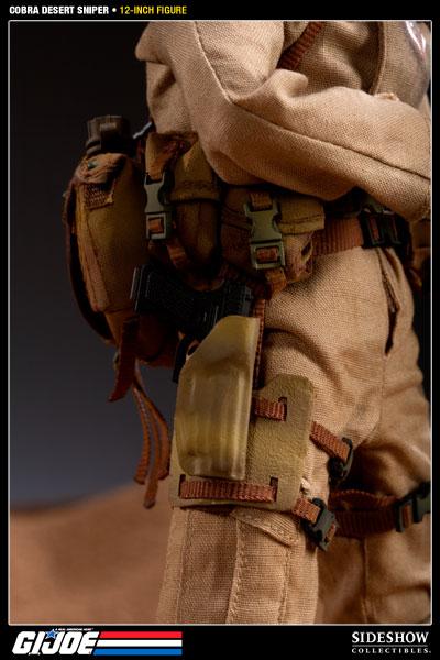 [Bild: 100078-desert-ops-trooper-sniper-005.jpg]