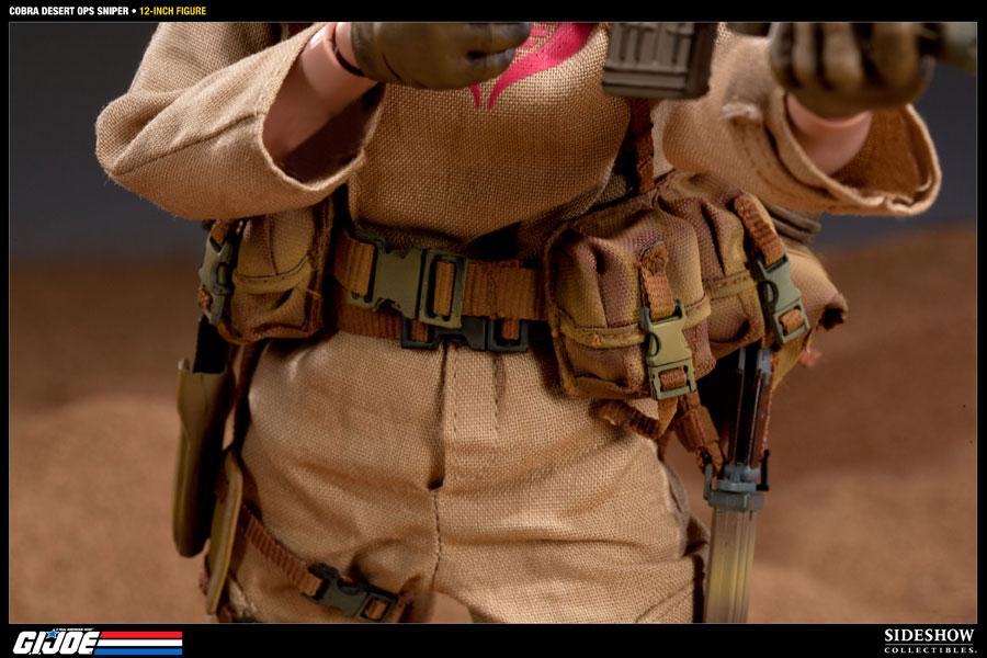 [Bild: 100078-desert-ops-trooper-sniper-006.jpg]