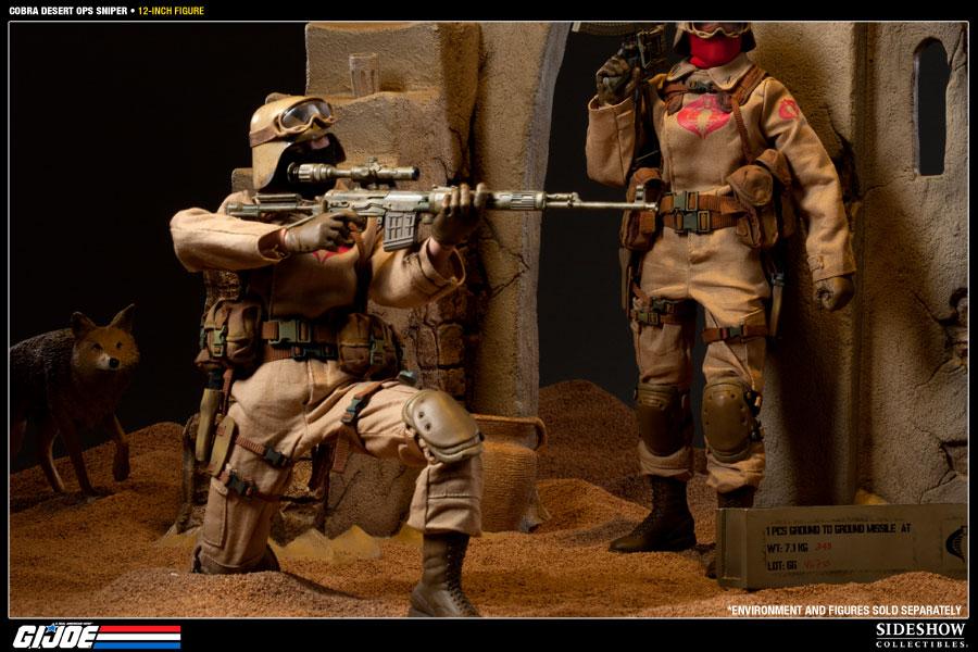 [Bild: 100078-desert-ops-trooper-sniper-007.jpg]