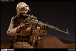 Desert Ops Trooper: Sniper Sixth Scale Figure