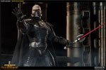 Darth Malgus Sixth Scale Figure