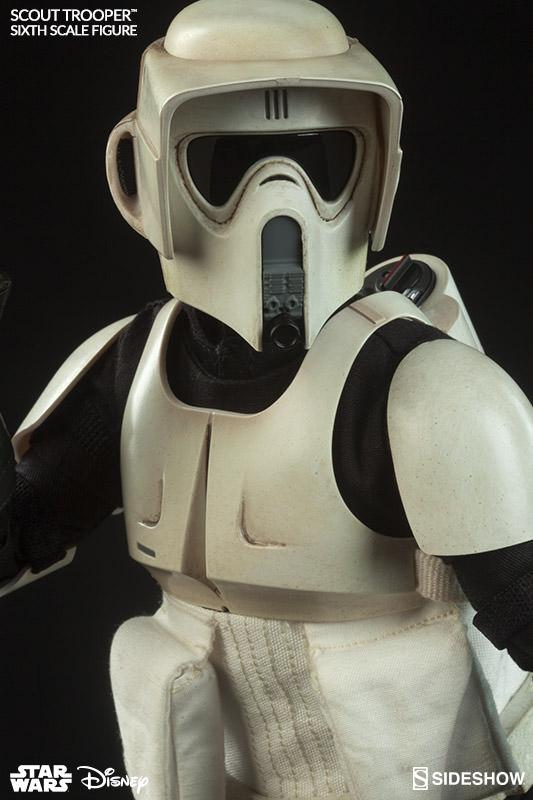 [Bild: star-wars-scout-trooper-sideshow-100103-02.jpg]