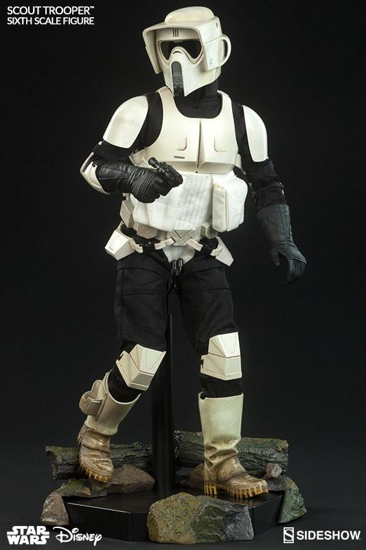 [Bild: star-wars-scout-trooper-sideshow-100103-03.jpg]