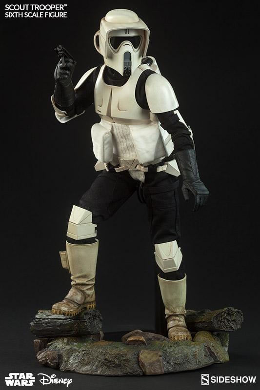 [Bild: star-wars-scout-trooper-sideshow-100103-05.jpg]