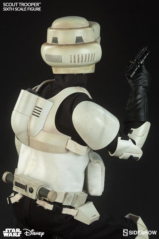 [Bild: star-wars-scout-trooper-sideshow-100103-06.jpg]