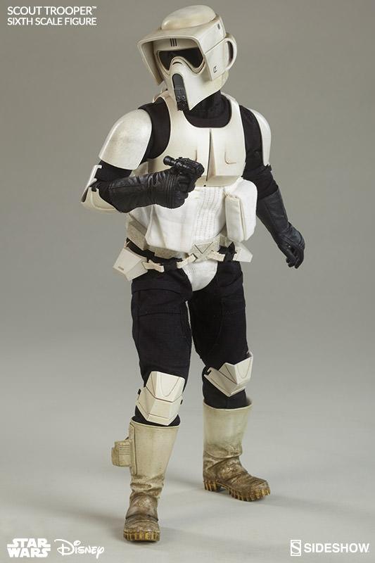 [Bild: star-wars-scout-trooper-sideshow-100103-07.jpg]
