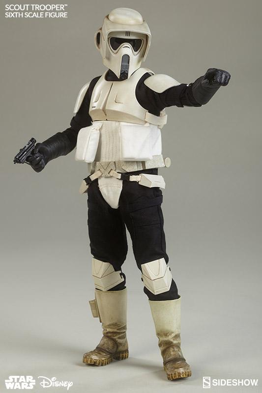 [Bild: star-wars-scout-trooper-sideshow-100103-08.jpg]