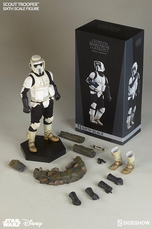 [Bild: star-wars-scout-trooper-sideshow-100103-11.jpg]