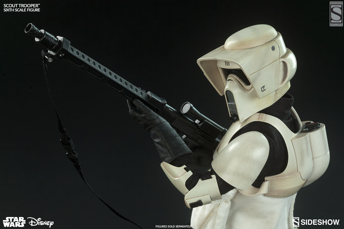 [Bild: star-wars-scout-trooper-sideshow-1001031-02.jpg]