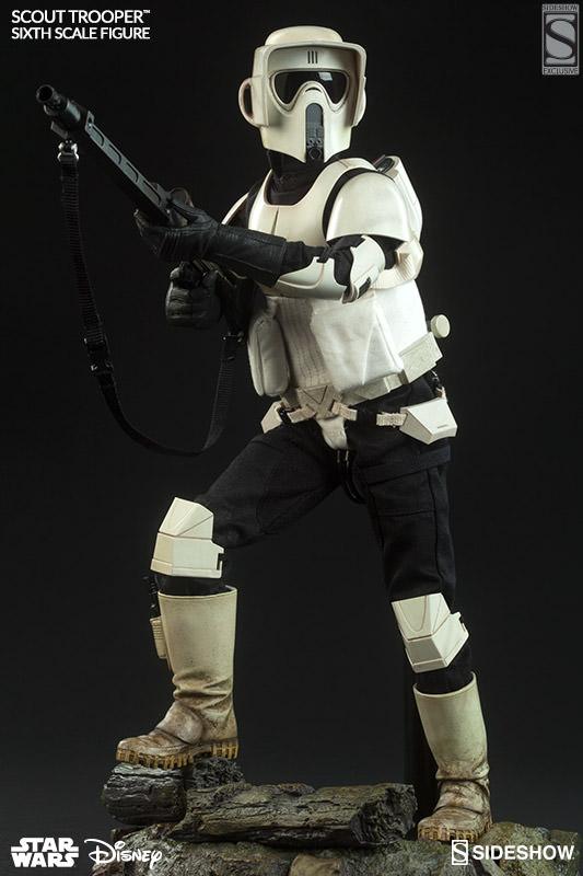[Bild: star-wars-scout-trooper-sideshow-1001031-03.jpg]