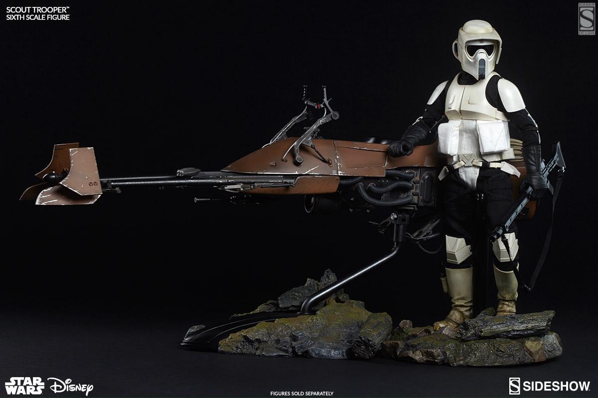 [Bild: star-wars-scout-trooper-sideshow-1001031-04.jpg]
