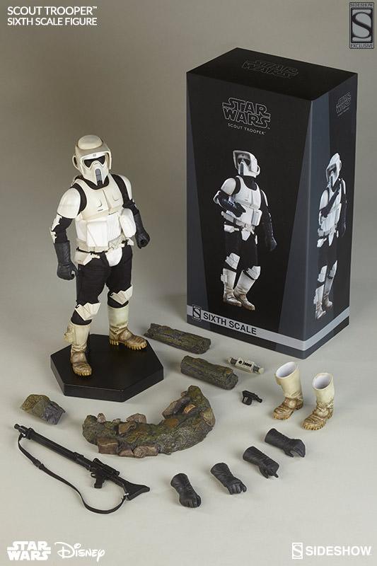 [Bild: star-wars-scout-trooper-sideshow-1001031-05.jpg]