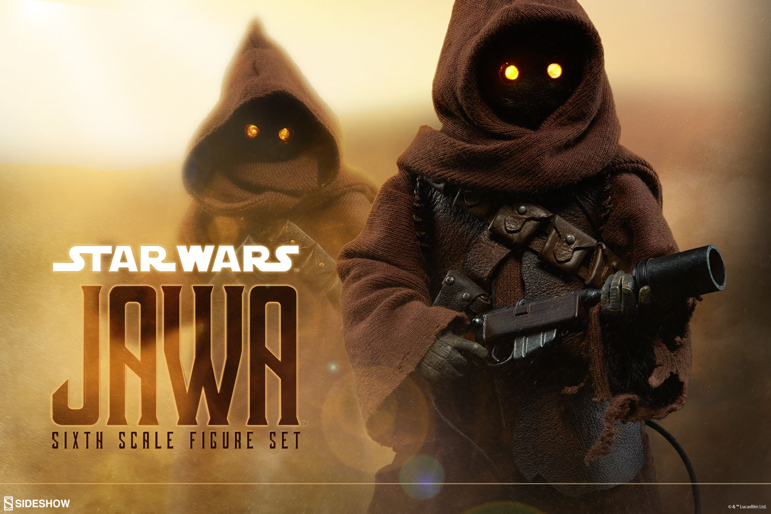 Los Vengadores Wallpapers as well ics Wallpaper also Star Wars Jawa Sideshow Collectibles 100122 likewise imgworlds additionally Marvel Phase 4 Slate Imagined Fan Graphic. on marvel avengers