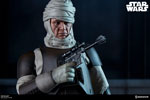 Dengar Sixth Scale Figure