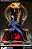 Cobra Commander Sixth Scale Figure