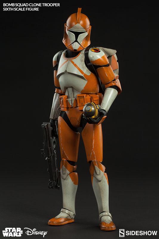 [Bild: 100192-bomb-squad-clone-trooper-ordnance...st-004.jpg]