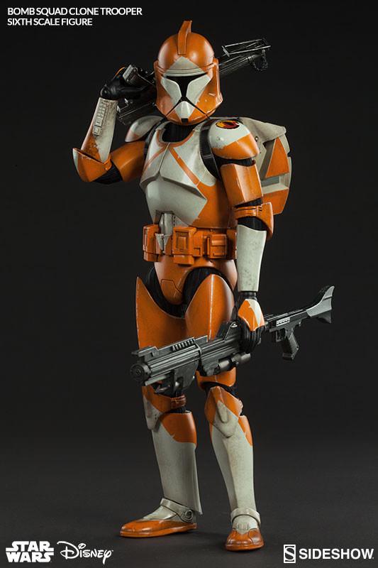 [Bild: 100192-bomb-squad-clone-trooper-ordnance...st-007.jpg]