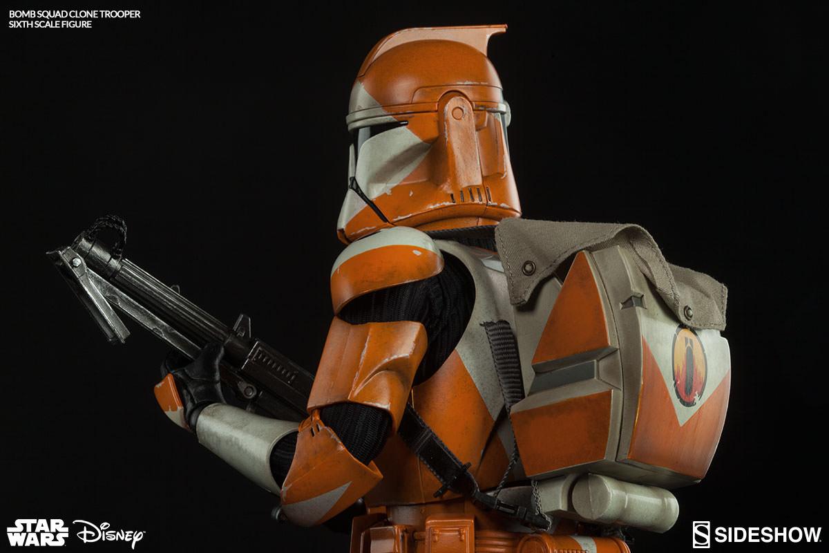 [Bild: 100192-bomb-squad-clone-trooper-ordnance...st-010.jpg]