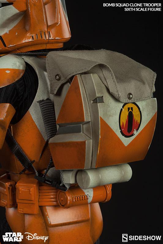 [Bild: 100192-bomb-squad-clone-trooper-ordnance...st-011.jpg]