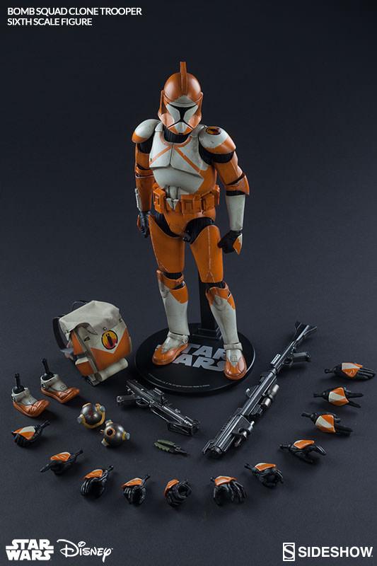 [Bild: 100192-bomb-squad-clone-trooper-ordnance...st-012.jpg]