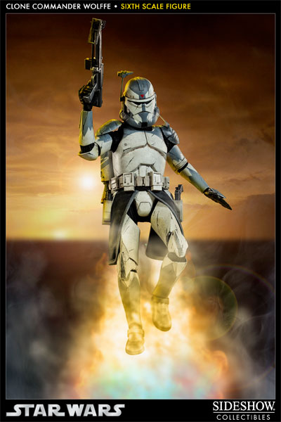 http://www.sideshowtoy.com/assets/products/100199-clone-commander-wolffe/lg/100199-clone-commander-wolffe-001.jpg