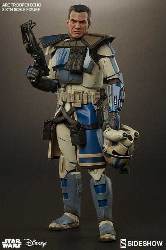 [Bild: 100203-arc-clone-trooper-echo-phase-ii-armor-04.jpg]