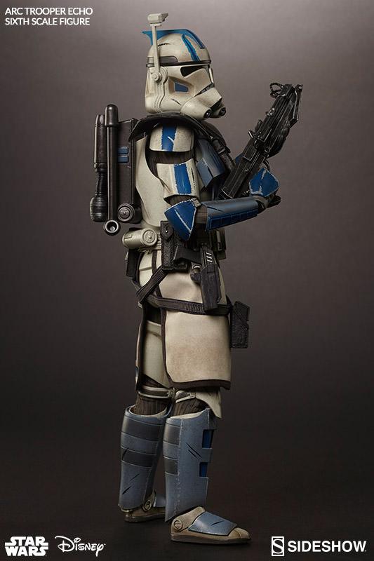 [Bild: 100203-arc-clone-trooper-echo-phase-ii-armor-06.jpg]