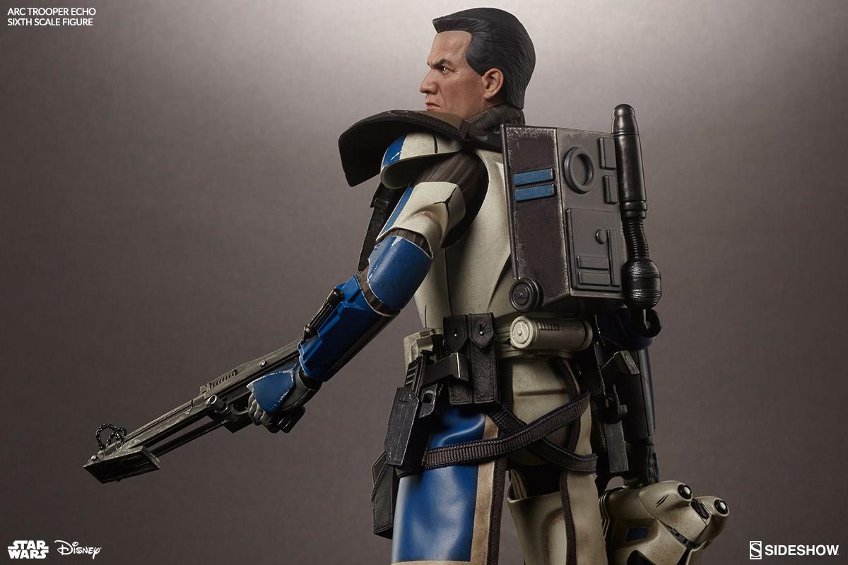 [Bild: 100203-arc-clone-trooper-echo-phase-ii-armor-07.jpg]