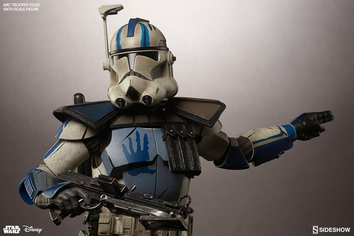[Bild: 100203-arc-clone-trooper-echo-phase-ii-armor-08.jpg]