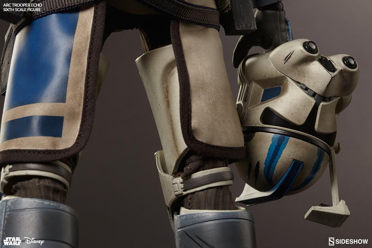 [Bild: 100203-arc-clone-trooper-echo-phase-ii-armor-09.jpg]
