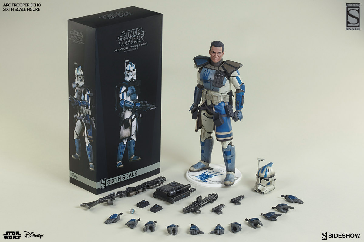 [Bild: 1002031-arc-clone-trooper-echo-phase-ii-armor-01.jpg]